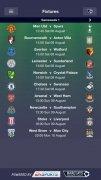 Fantasy Premier League imagen 4 Thumbnail