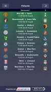 Fantasy Premier League image 4 Thumbnail