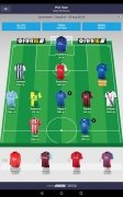 Fantasy Premier League image 1 Thumbnail