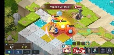 Fantasy War Tactics R imagen 10 Thumbnail