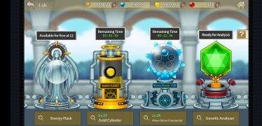 Fantasy War Tactics R imagen 11 Thumbnail