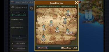Fantasy War Tactics R imagen 12 Thumbnail