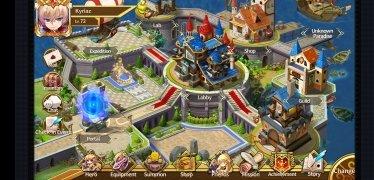 Fantasy War Tactics R imagen 2 Thumbnail