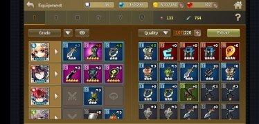 Fantasy War Tactics R imagen 4 Thumbnail
