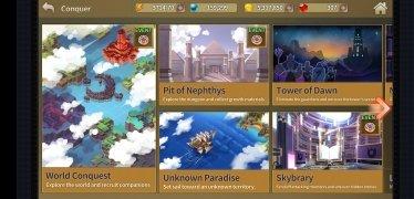Fantasy War Tactics R imagen 5 Thumbnail
