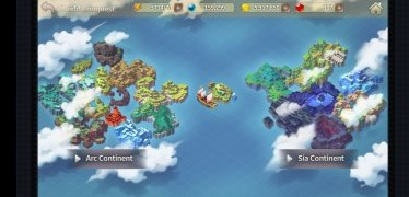 Fantasy War Tactics R imagen 6 Thumbnail