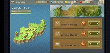 Fantasy War Tactics R imagen 7 Thumbnail