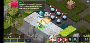 Fantasy War Tactics R imagen 8 Thumbnail