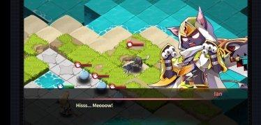 Fantasy War Tactics R imagen 9 Thumbnail
