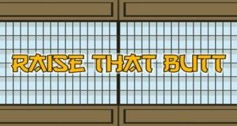 Fap Ninja imagem 6 Thumbnail