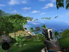 Far Cry immagine 1 Thumbnail