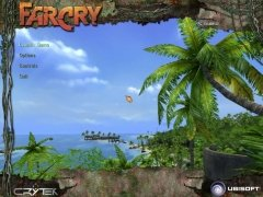 Far Cry immagine 2 Thumbnail