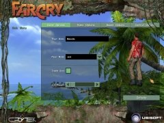 Far Cry image 3 Thumbnail