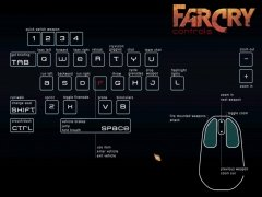Far Cry image 4 Thumbnail