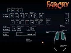 Far Cry imagem 4 Thumbnail