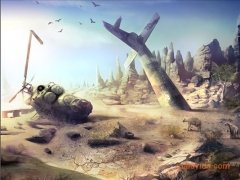 Far Cry 2 image 3 Thumbnail