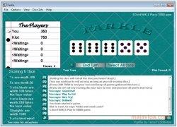 Farkle imagen 1 Thumbnail