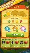 Farm Heroes Saga image 3 Thumbnail