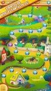 Farm Heroes Saga imagem 4 Thumbnail