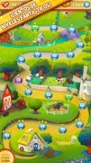 Farm Heroes Saga bild 4 Thumbnail