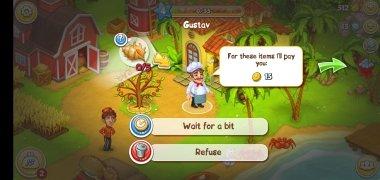 Farm Island image 8 Thumbnail