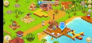 Farm Island image 9 Thumbnail