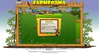 Farmerama imagen 2 Thumbnail