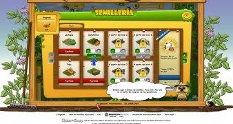 Farmerama image 4 Thumbnail