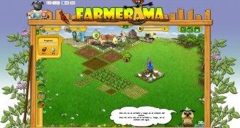 Farmerama imagen 5 Thumbnail