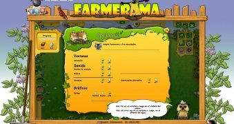 Farmerama imagen 6 Thumbnail