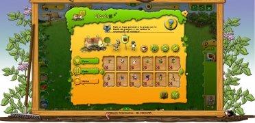 Farmerama image 7 Thumbnail