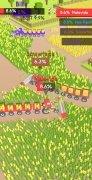 Farmers.io imagen 8 Thumbnail