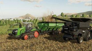 Farming Simulator image 4 Thumbnail