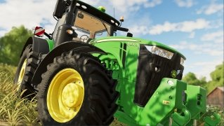 Farming Simulator immagine 5 Thumbnail