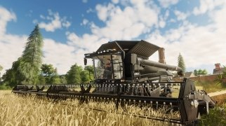 Farming Simulator image 6 Thumbnail