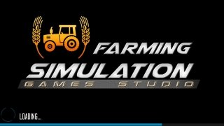 Farming Simulator 16 imagen 1 Thumbnail