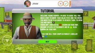 Landwirtschafts-Simulator 16 image 2 Thumbnail