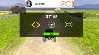 Farming Simulator 16 imagen 3 Thumbnail