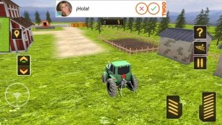 Farming Simulator 16 immagine 4 Thumbnail