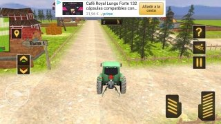 Landwirtschafts-Simulator 16 image 5 Thumbnail