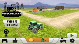 Farming Simulator 19 immagine 7 Thumbnail