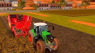 Farming Simulator 18 immagine 2 Thumbnail