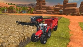 Farming Simulator 18 immagine 4 Thumbnail
