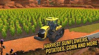 Farming Simulator 18 immagine 5 Thumbnail