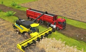 Farming Simulator 18 immagine 6 Thumbnail