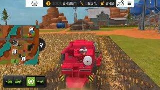 Farming Simulator 18 immagine 7 Thumbnail