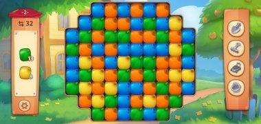 Farmscapes imagem 1 Thumbnail