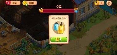 Farmscapes imagem 11 Thumbnail