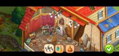 Farmscapes imagem 12 Thumbnail