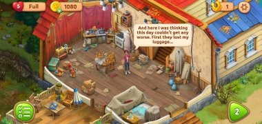 Farmscapes imagem 13 Thumbnail